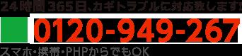 0120-949-267