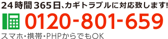 0120-801-659